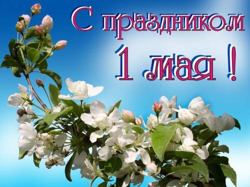 http://www.ustr-ekb.ru/file/1may.jpg
