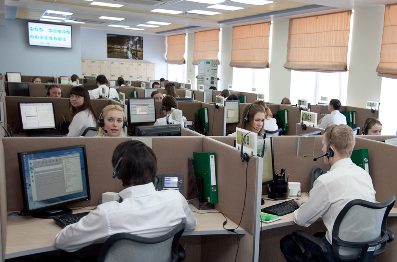 file/sberbank.jpg